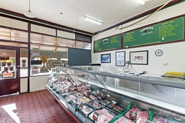 Butcher  business for sale in Benalla - Image 2
