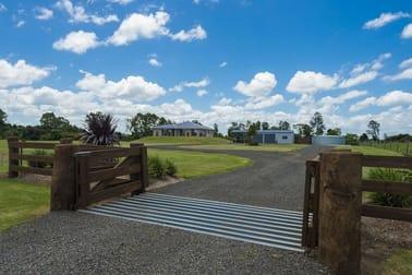 1120 Woodburn Coraki Road Bungawalbin NSW 2469 - Image 2