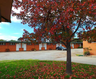 Motel  business for sale in Wedderburn - Image 2