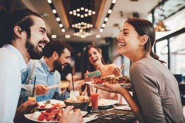 Restaurant  business for sale in Wantirna - Image 1