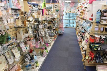 Shop & Retail  business for sale in Herston - Image 3