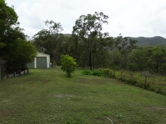 1845 Tableland Road Mount Maria QLD 4674 - Image 2