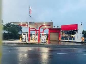 Service Station  business for sale in Lilydale - Image 1