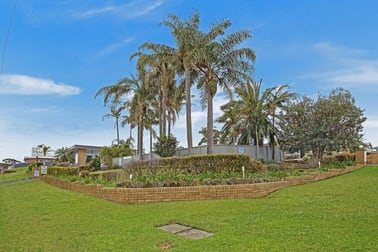 Motel  business for sale in Ulladulla - Image 1
