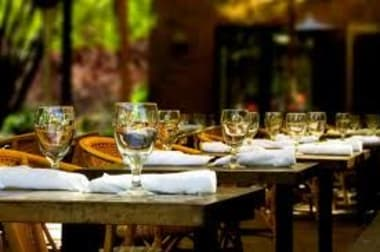 Food, Beverage & Hospitality  business for sale in Melbourne - Image 1