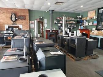 Shop & Retail  business for sale in Lavington - Image 2