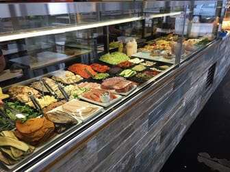 Food, Beverage & Hospitality  business for sale in Blacktown - Image 3