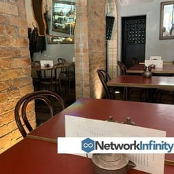 Food, Beverage & Hospitality  business for sale in Woolloongabba - Image 2