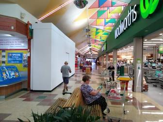 Food & Beverage  business for sale in Goulburn - Image 2