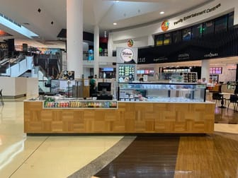 Food, Beverage & Hospitality  business for sale in Carindale - Image 1