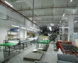 Industrial & Manufacturing  business for sale in Melbourne - Image 3