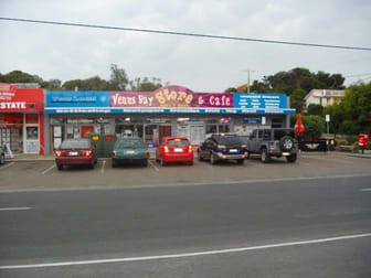 Alcohol & Liquor  business for sale in Venus Bay - Image 1