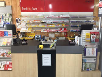 Shop & Retail  business for sale in Shepparton - Image 3