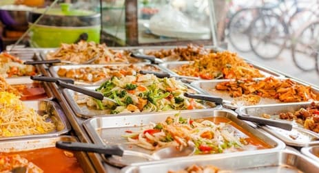 Restaurant  business for sale in Lilydale - Image 2