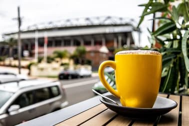 Cafe & Coffee Shop  business for sale in Wollongong - Image 1