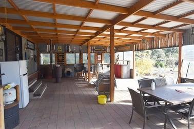 4075 Bendigo-Murchison Road Rushworth VIC 3612 - Image 3