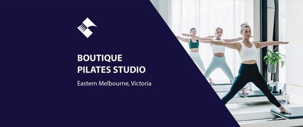 Recreation & Sport  business for sale in VIC - Image 1