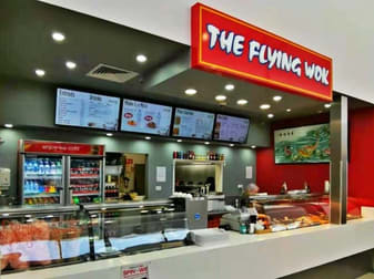 Takeaway Food  business for sale in Glenorchy - Image 2