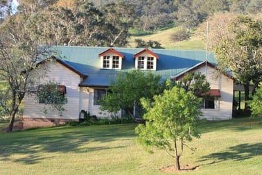 460 Stoney Creek Road Rouchel NSW 2336 - Image 3