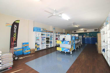 Pool & Water  business for sale in Mount Isa - Image 1