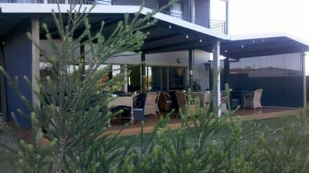Accommodation & Tourism  business for sale in Perth - Image 3