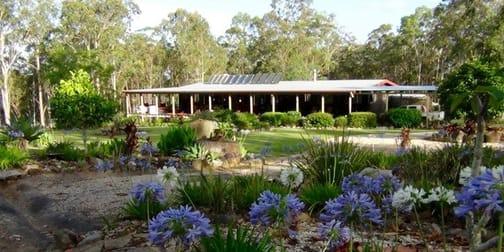 Tabulam NSW 2469 - Image 1