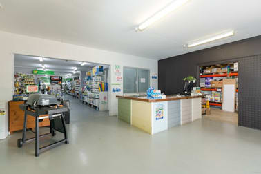 Shop & Retail  business for sale in Cardwell - Image 3