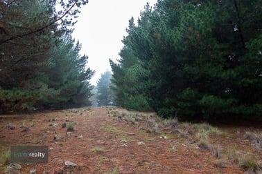 70 Wolgal Road Anembo NSW 2621 - Image 3