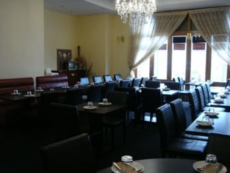 Food, Beverage & Hospitality  business for sale in Toorak - Image 2