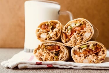 Takeaway Food  business for sale in Armadale - Image 2