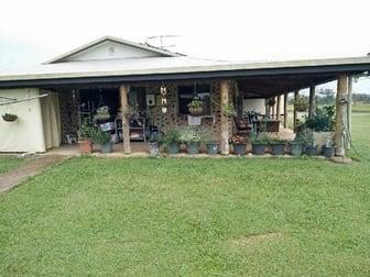 Lot 6 Gunnawarra Road Mount Garnet QLD 4872 - Image 2