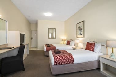 Motel  business for sale in Wagga Wagga - Image 3