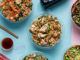 Takeaway Food  business for sale in Sydney City NSW - Image 2