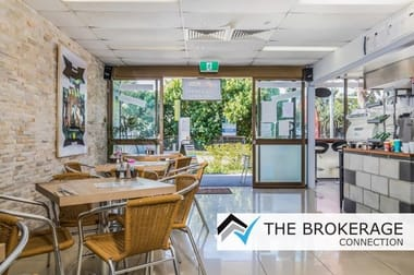 Cafe & Coffee Shop  business for sale in Redcliffe - Image 1
