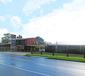 Motel  business for sale in Colac - Image 1
