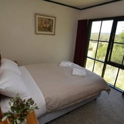 Guest House / B&B  business for sale in Deans Marsh - Image 2