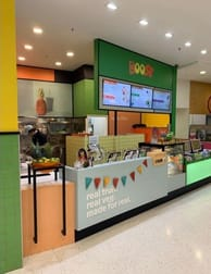 Food, Beverage & Hospitality  business for sale in Kawana - Image 1
