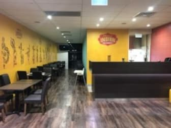 Restaurant  business for sale in Dawesville - Image 2