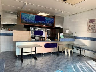 Takeaway Food  business for sale in Ferntree Gully - Image 1
