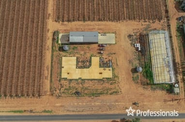 150 Ropers Road Cardross VIC 3496 - Image 3