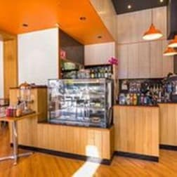 Cafe & Coffee Shop  business for sale in Salisbury Downs - Image 3