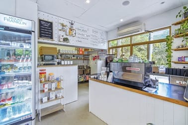 Food, Beverage & Hospitality  business for sale in Wollongong - Image 2
