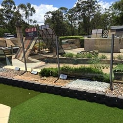 Building & Construction  business for sale in Logan QLD - Image 3