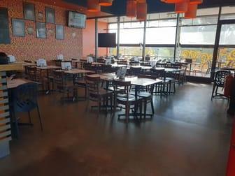 Restaurant  business for sale in Bendigo - Image 1