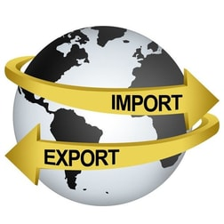Import, Export & Wholesale  business for sale in VIC - Image 2