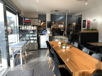Cafe & Coffee Shop  business for sale in Battery Point - Image 3