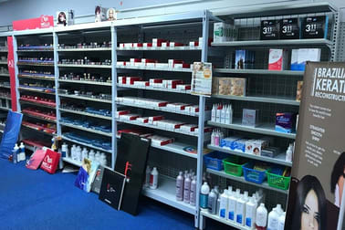 Beauty, Health & Fitness  business for sale in Wollongong - Image 3