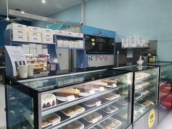 Food, Beverage & Hospitality  business for sale in Ulladulla - Image 2