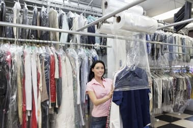 Shop & Retail  business for sale in Dandenong - Image 1