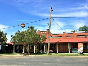 Hotel  business for sale in Morundah - Image 3